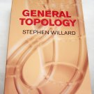 General Topology, New Softcover, 2004,