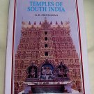 TEMPLES OF SOUTH INDIA,  SOUTH INDIA, LAND & THE PEOPLE