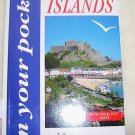 Channel Islands, 2000, Michelin in Your Pocket, Travel