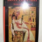 EGYPTIAN ART, AN INTRODUCTION TO,1960 HCDJ, 1ST EDITION
