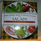 Les Salades,by Marie-Pierre Moine 1994, French Salads
