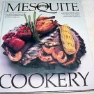 Beinhorn's Mesquite Cookery.1986, Mesquite, Southwest