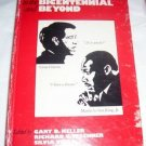 Bilingualism in the Bicentennial & Beyond,1976 HCDJ