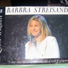 Barbra Streisand,  by Derek Winnert (1996)