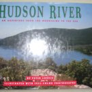 Hudson River, 1992 HCDJ, Adventure from Moutain to Sea