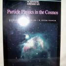 Particle Physics in the Cosmos,1989 SC, Nuclear Physics