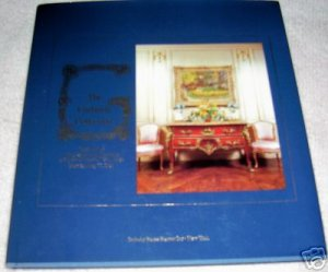 THE GARBISCH COLLECTION, 1980, Sotheby Auction, Vol II