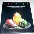 Art Fare by Toledo Museum of Art, 2000 HCDJ,