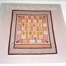 The Artist and the Quilt, (1983), Quilts, Women Artists