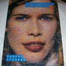 Photomosiac Portraits, by Robert Silvers, (2000) HCDJ