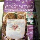 Simple Enchanted Beading, 2007 SC, Beading,