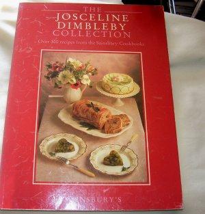 The Josceline Dimbleby Collection, 1984 SC, Sainsbury