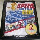 Speed, Guts, And Glory, (2006 HCDJ), NASCAR HISTORY