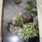 Japanese gardens (The Time-Life Encyclopedia of Gardening), 1979 hc