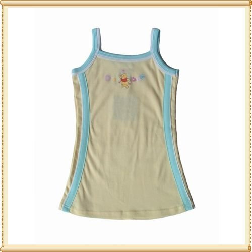 BRAND NEW GIRLS SUMMER DRESS DISNEY