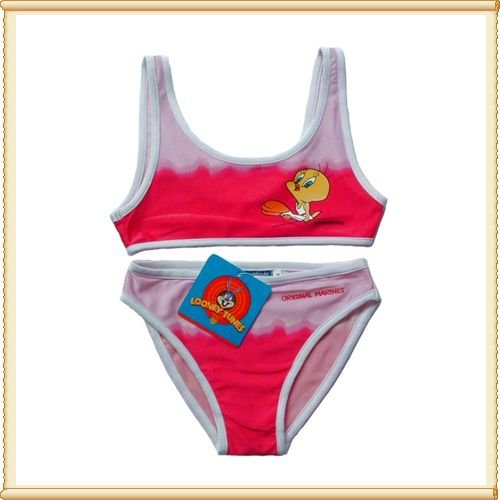 BRAND NEW GIRLS SWIMMING CLOTHES