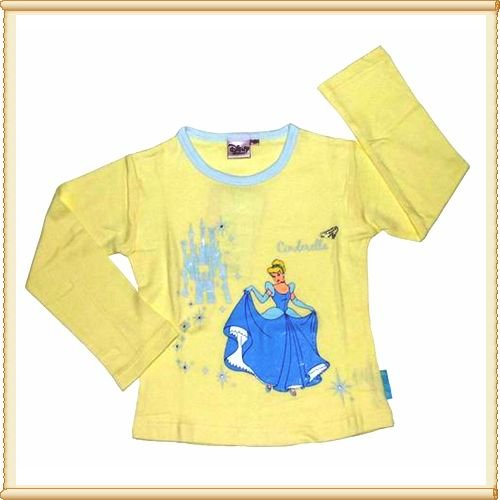 BRAND NEW GIRLS FALL DRESS DISNEY