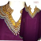 Exclusive Trendy Tunic Top