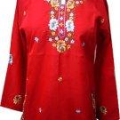 Trendy Tunic kurta Top
