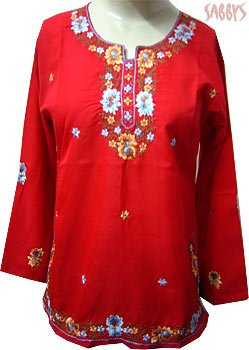 Trendy Tunic kurta Top