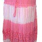 Fancy Long Skirt