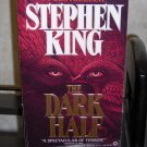 The Dark Half - Stephen King Paperback Novel