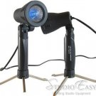 Photo Studio High Output Lighting Lamp 110/220V 50W