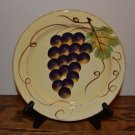 Tabletops Unlimited Vino Salad Plates
