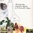 1981 Souvenir Mint Set - Mini Album - Sealed