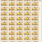 US Scott 1925 - Sheet of 50 - Year of Disabled - Mint Never Hinged