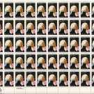 US Scott 1952 - Sheet of 50 - George Washington - Mint Never Hinged