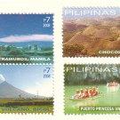 Philippine Tourism 7v
