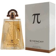 GIVENCHY - PI (PIE)- 3.3 oz. COLOGNE SPRAY FOR MEN