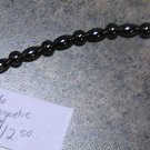 A36 - Triple Strength Magnetic Bracelet