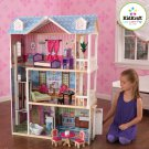 KIDKRAFT My Dreamy Dollhouse Pretend Play 65823 *NEW STYLE