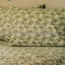 Alpha Bravo Charlie Camouflage TWIN Sheet Set SS17886-3968