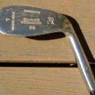 1950s Vintage Golf Club - BURKE Commander 7-iron - MASHIE NIBLIC
