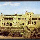 1950s CHEYENNE LODGE, Colorado Springs - Unused Postcard - Dextone