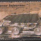 1997 - U.S. High Value Stamp - $3.00 Mars Rover Sojourner (Sc. #3178) - Used