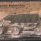 1997 - U.S. High Value Stamp - $3.00 Mars Rover Sojourner (Sc. #3178) - Used