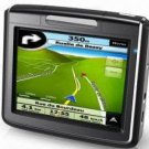 GPS 3.5 inch