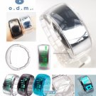 ODM watch (limited stock)