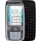 HTC Fusion 5800 Used No Contract Verizon Cell Phone-Mint Condition