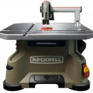 NEW! Rockwell RK7321 BladeRunner with Wall Mount!