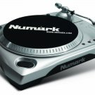 NEW! Numark TTUSB Turntable with USB!