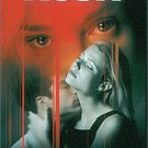 NEW & SEALED! Hush DVD starring Gwyneth Paltrow