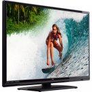 NEW! TCL LE40FHDE3010 40-Inch 1080p 60Hz LED TV