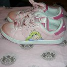 MISS PIGGY RETRO ADDIDAS