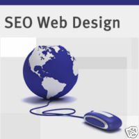 SEO Web Design @ $225 - 10% OFF Limited Times !!!