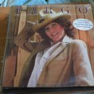 Donna Fargo Land of Cotton LP